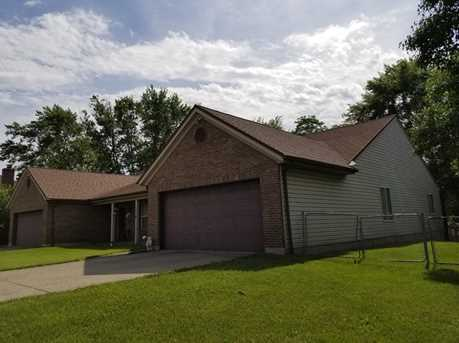 11697 Mill Rd - Photo 2