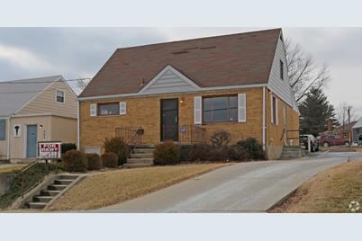 385 Anderson Ferry Road - Photo 1