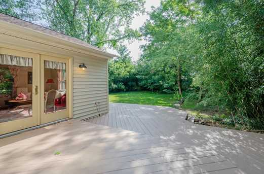 11364 Donwiddle Dr - Photo 16