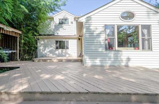 11364 Donwiddle Dr - Photo 18