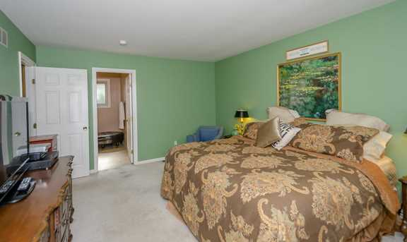 11364 Donwiddle Dr - Photo 10