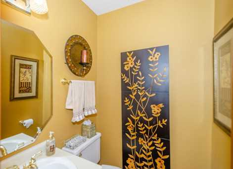 11364 Donwiddle Dr - Photo 8