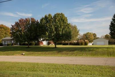 1104 Courtland Drive - Photo 1