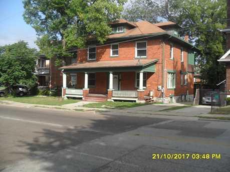 3231 Gilbert Ave - Photo 2