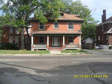 3231 Gilbert Ave - Photo 1