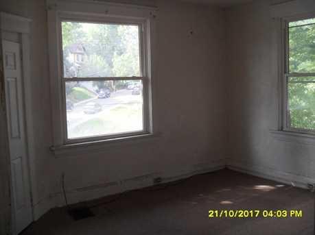 3231 Gilbert Ave - Photo 12