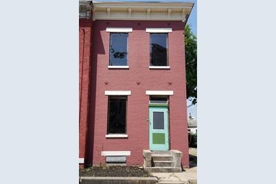 1813 Baymiller Street - Photo 1