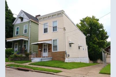 211 Cleveland Avenue - Photo 1