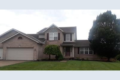 6472 Clearview Lake Drive - Photo 1