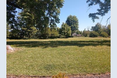 1101 Redbird Meadows Drive #13 - Photo 1
