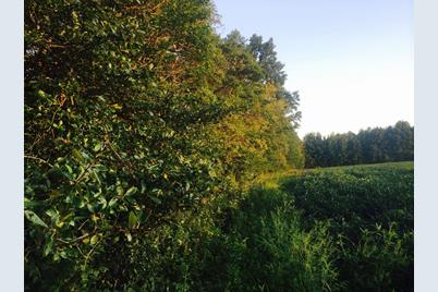 0 Breeze Wood Drive - Photo 1