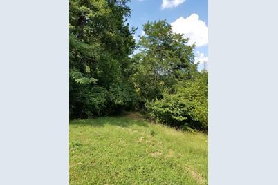 0 Carolina Trace Road - Photo 1