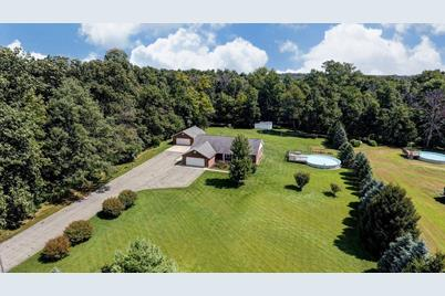 9832 Mad River Road - Photo 1