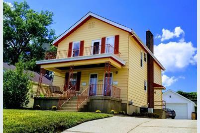 3909 Meyerfeld Avenue - Photo 1