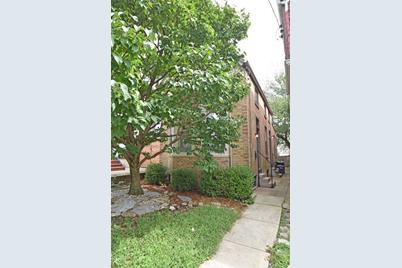4232 Williamson Place - Photo 1