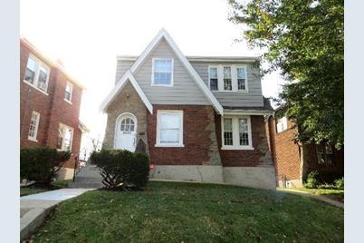 4225 Harding Avenue - Photo 1
