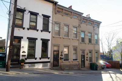319 Boal Street - Photo 1