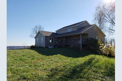 4804 Pisgah Hill Road - Photo 1