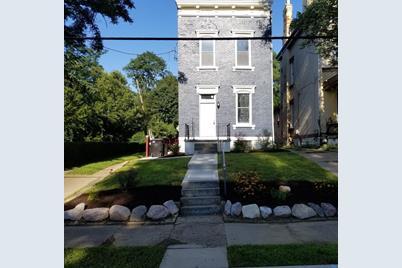 3105 Durrell Avenue - Photo 1
