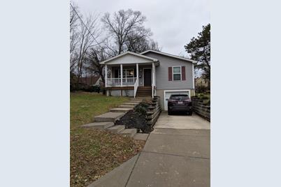 1185 Homeside Avenue - Photo 1