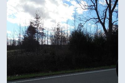 7700 Tri County Highway - Photo 1