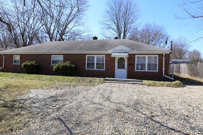 8645 Butler Warren Road - Photo 1