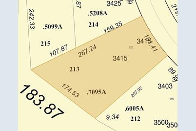 3415 Robina Lane #RT213 - Photo 1