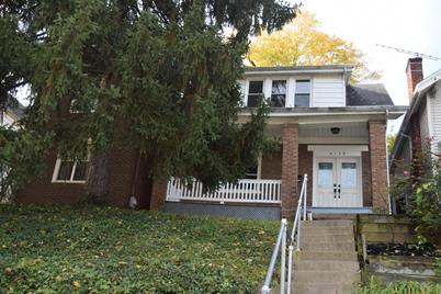 4129 Huston Ave Norwood Oh 45212 Mls 1605729 Coldwell