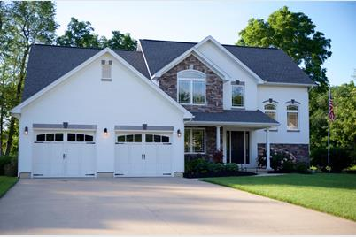 108 Northfield Drive - Photo 1