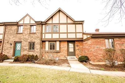 7459 Saxony Dr West Chester Oh 45069 Mls 1608942 Coldwell