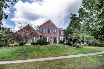 5348 Whispering Woods Dr West Chester Oh 45069 Mls 1611138