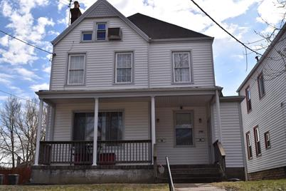 4108 Forest Avenue - Photo 1