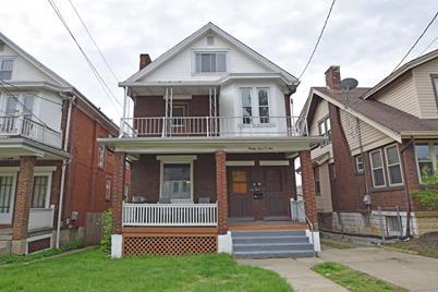 2309 Morton Avenue - Photo 1