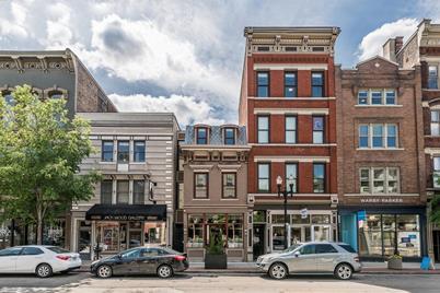 1415 Vine Street #305 - Photo 1