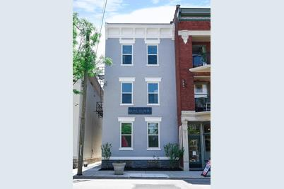 713 E McMillan Avenue #2 - Photo 1
