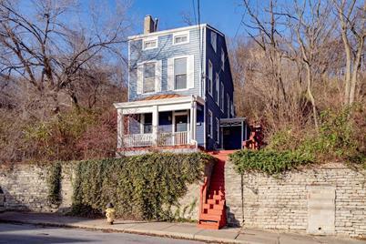 442 Klotter Avenue - Photo 1