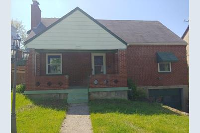 8345 Banbury Street - Photo 1
