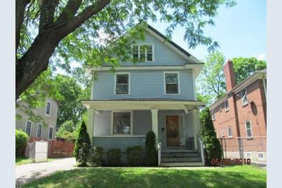 4335 Conant Street - Photo 1