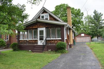 3712 Lansdowne Avenue - Photo 1