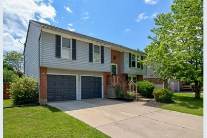 156 Country View Drive - Photo 1
