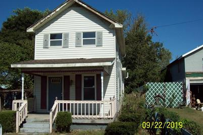 7516 New Haven Road - Photo 1