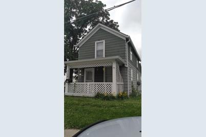 5827 Eleanor Street - Photo 1