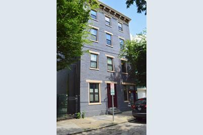 1412 Republic Street #401 - Photo 1