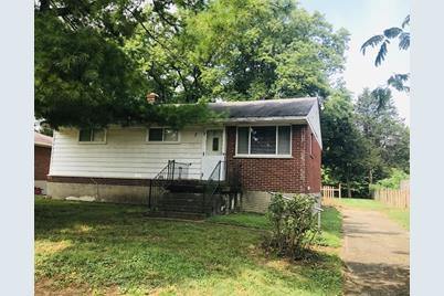 7 Choctaw Lane, Milford, OH 45150