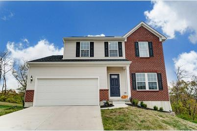 8544 Forest Valley Drive - Photo 1