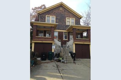 1293 Rutledge Avenue - Photo 1