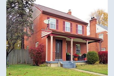 1534 Beaverton Avenue - Photo 1