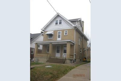 4014 St Lawrence Avenue - Photo 1