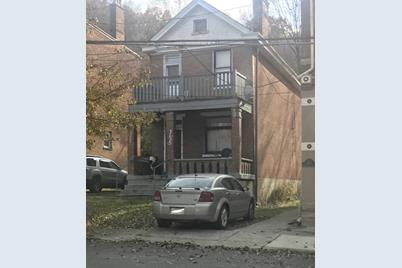 1755 Baltimore Avenue - Photo 1