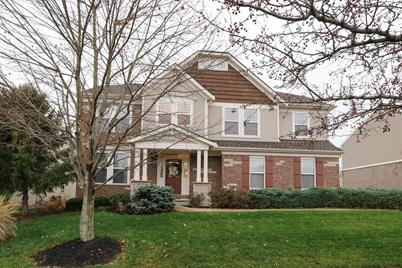 1493 Shaker Run Boulevard, Turtle Creek Township, OH 45036